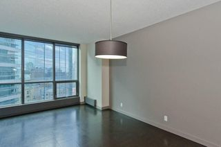 Photo 6: 1103 220 12 Avenue SE in Calgary: Beltline Apartment for sale : MLS®# A1044500