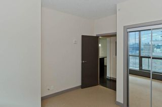 Photo 16: 1103 220 12 Avenue SE in Calgary: Beltline Apartment for sale : MLS®# A1044500