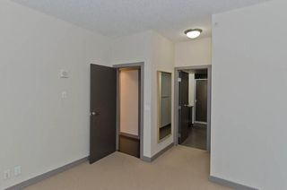 Photo 10: 1103 220 12 Avenue SE in Calgary: Beltline Apartment for sale : MLS®# A1044500