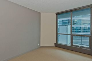 Photo 11: 1103 220 12 Avenue SE in Calgary: Beltline Apartment for sale : MLS®# A1044500