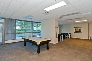 Photo 25: 1103 220 12 Avenue SE in Calgary: Beltline Apartment for sale : MLS®# A1044500