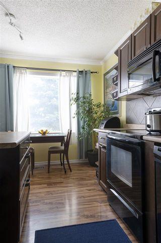 Photo 6: 12846 132 Street in Edmonton: Zone 01 House for sale : MLS®# E4221102