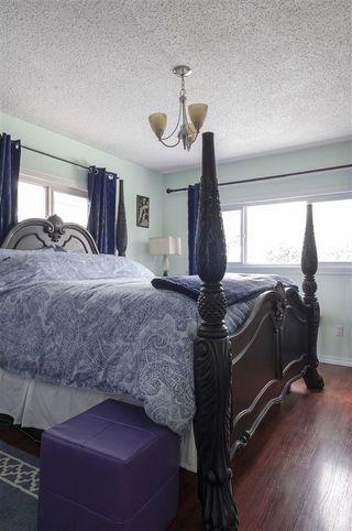 Photo 15: 12846 132 Street in Edmonton: Zone 01 House for sale : MLS®# E4221102