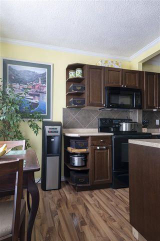 Photo 7: 12846 132 Street in Edmonton: Zone 01 House for sale : MLS®# E4221102