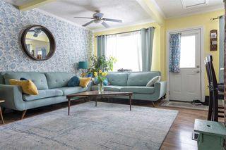Photo 8: 12846 132 Street in Edmonton: Zone 01 House for sale : MLS®# E4221102