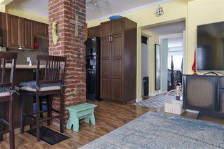 Photo 3: 12846 132 Street in Edmonton: Zone 01 House for sale : MLS®# E4221102