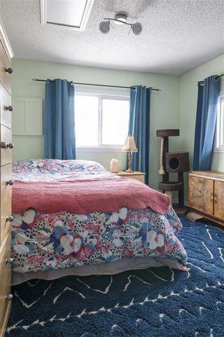 Photo 14: 12846 132 Street in Edmonton: Zone 01 House for sale : MLS®# E4221102