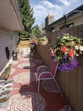 Photo 21: 12846 132 Street in Edmonton: Zone 01 House for sale : MLS®# E4221102