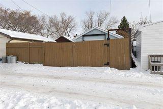Photo 16: 12846 132 Street in Edmonton: Zone 01 House for sale : MLS®# E4221102