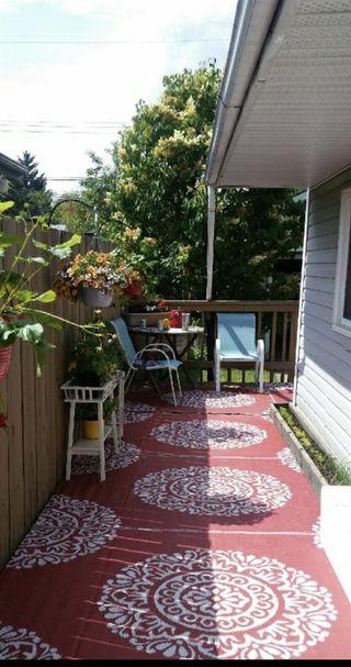 Photo 22: 12846 132 Street in Edmonton: Zone 01 House for sale : MLS®# E4221102