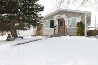 Photo 2: 12846 132 Street in Edmonton: Zone 01 House for sale : MLS®# E4221102