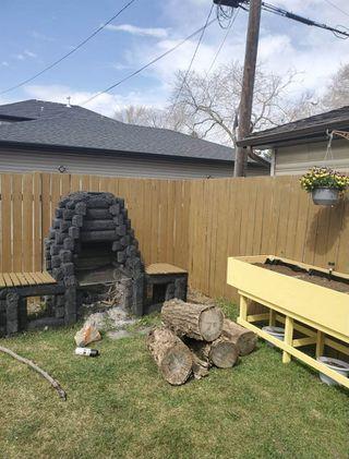 Photo 23: 12846 132 Street in Edmonton: Zone 01 House for sale : MLS®# E4221102