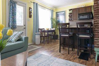 Photo 4: 12846 132 Street in Edmonton: Zone 01 House for sale : MLS®# E4221102