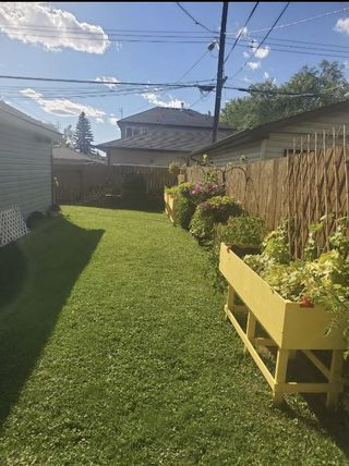 Photo 20: 12846 132 Street in Edmonton: Zone 01 House for sale : MLS®# E4221102