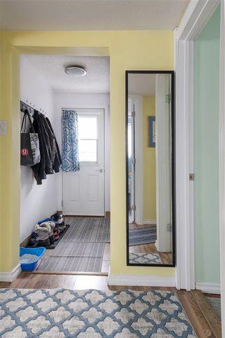 Photo 11: 12846 132 Street in Edmonton: Zone 01 House for sale : MLS®# E4221102