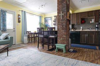 Photo 5: 12846 132 Street in Edmonton: Zone 01 House for sale : MLS®# E4221102