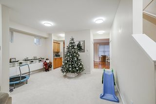Photo 8: 1407 COLLINS Road in Coquitlam: Burke Mountain Townhouse for sale : MLS®# R2519950