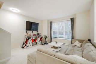 Photo 5: 1407 COLLINS Road in Coquitlam: Burke Mountain Townhouse for sale : MLS®# R2519950