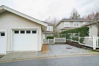 Photo 35: 1407 COLLINS Road in Coquitlam: Burke Mountain Townhouse for sale : MLS®# R2519950