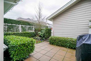 Photo 30: 1407 COLLINS Road in Coquitlam: Burke Mountain Townhouse for sale : MLS®# R2519950