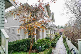 Photo 3: 1407 COLLINS Road in Coquitlam: Burke Mountain Townhouse for sale : MLS®# R2519950