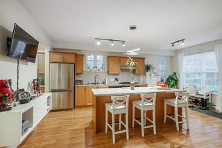 Photo 14: 1407 COLLINS Road in Coquitlam: Burke Mountain Townhouse for sale : MLS®# R2519950