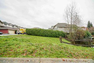 Photo 36: 1407 COLLINS Road in Coquitlam: Burke Mountain Townhouse for sale : MLS®# R2519950