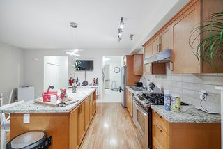 Photo 16: 1407 COLLINS Road in Coquitlam: Burke Mountain Townhouse for sale : MLS®# R2519950