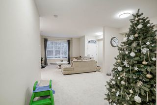 Photo 12: 1407 COLLINS Road in Coquitlam: Burke Mountain Townhouse for sale : MLS®# R2519950