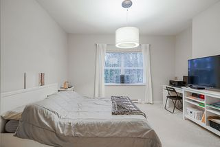 Photo 22: 1407 COLLINS Road in Coquitlam: Burke Mountain Townhouse for sale : MLS®# R2519950