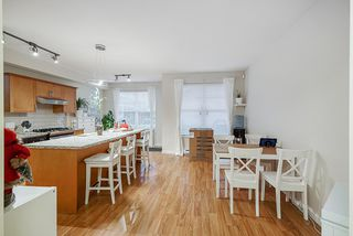 Photo 13: 1407 COLLINS Road in Coquitlam: Burke Mountain Townhouse for sale : MLS®# R2519950