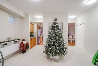 Photo 9: 1407 COLLINS Road in Coquitlam: Burke Mountain Townhouse for sale : MLS®# R2519950