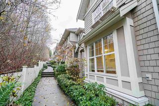 Photo 4: 1407 COLLINS Road in Coquitlam: Burke Mountain Townhouse for sale : MLS®# R2519950
