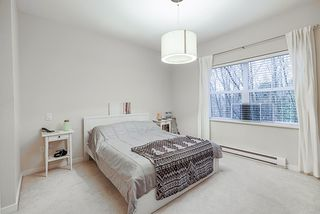 Photo 21: 1407 COLLINS Road in Coquitlam: Burke Mountain Townhouse for sale : MLS®# R2519950