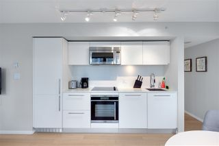 Photo 4: 1202 999 SEYMOUR Street in Vancouver: Downtown VW Condo for sale (Vancouver West)  : MLS®# R2520553