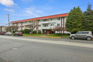 """Photo 16: 103 12096 222 Street in Maple Ridge: West Central Condo for sale in """"Canuck Plaza"""" : MLS®# R2521052"""