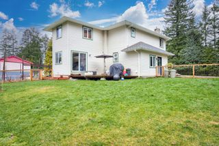 Photo 16: 6575 Poulton Rd in : CV Merville Black Creek House for sale (Comox Valley)  : MLS®# 862861