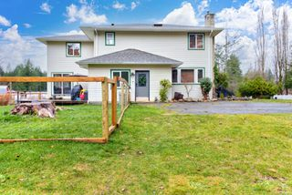 Photo 17: 6575 Poulton Rd in : CV Merville Black Creek House for sale (Comox Valley)  : MLS®# 862861