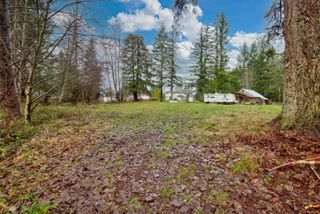 Photo 7: 6575 Poulton Rd in : CV Merville Black Creek House for sale (Comox Valley)  : MLS®# 862861