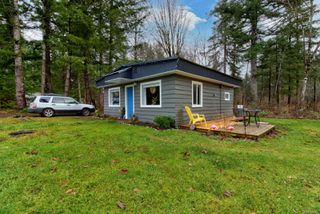 Photo 12: 6575 Poulton Rd in : CV Merville Black Creek House for sale (Comox Valley)  : MLS®# 862861