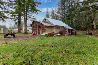 Photo 10: 6575 Poulton Rd in : CV Merville Black Creek House for sale (Comox Valley)  : MLS®# 862861