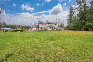 Photo 15: 6575 Poulton Rd in : CV Merville Black Creek House for sale (Comox Valley)  : MLS®# 862861