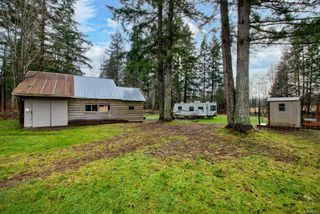 Photo 11: 6575 Poulton Rd in : CV Merville Black Creek House for sale (Comox Valley)  : MLS®# 862861
