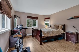 Photo 32: 6575 Poulton Rd in : CV Merville Black Creek House for sale (Comox Valley)  : MLS®# 862861