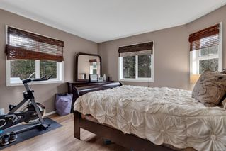 Photo 33: 6575 Poulton Rd in : CV Merville Black Creek House for sale (Comox Valley)  : MLS®# 862861