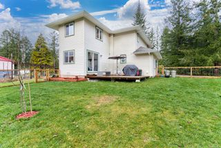 Photo 18: 6575 Poulton Rd in : CV Merville Black Creek House for sale (Comox Valley)  : MLS®# 862861
