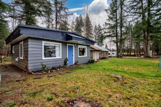 Photo 13: 6575 Poulton Rd in : CV Merville Black Creek House for sale (Comox Valley)  : MLS®# 862861