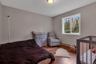 Photo 26: 6575 Poulton Rd in : CV Merville Black Creek House for sale (Comox Valley)  : MLS®# 862861
