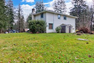Photo 19: 6575 Poulton Rd in : CV Merville Black Creek House for sale (Comox Valley)  : MLS®# 862861