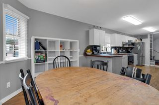 Photo 25: 6575 Poulton Rd in : CV Merville Black Creek House for sale (Comox Valley)  : MLS®# 862861